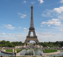 <!--:it-->FUGA A PARIGI?  CLICCA QUI PER VEDERE LE OFFERTE<!--:--><!--:en-->ESCAPE TO PARIS ? CLICK HERE TO CHOOSE<!--:-->
