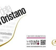 <!--:it-->ALLA SCOPERTA DELLA VERNACCIA DI ORISTANO – CABRAS-TRAMATZA – SABATO 22 GIUGNO<!--:--><!--:en-->DISCOVERING VERNACCIA WINE OF ORISTANO – CABRAS -TRAMATZA – SATURDAY JUNE 22<!--:-->