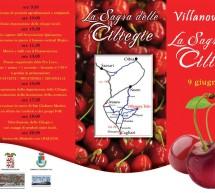 <!--:it-->LA SAGRA DELLE CILIEGIE – VILLANOVA TULO – DOMENICA 9 GIUGNO<!--:--><!--:en-->CHERRY FESTIVAL – VILLANOCA TULO – SUNDAY 9 JUNE<!--:-->