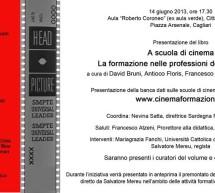 <!--:it-->A SCUOLA DI CINEMA – CITTADELLA DEI MUSEI – CAGLIARI – VENERDI 14 GIUGNO<!--:--><!--:en-->SCHOOL OF CINEMA – CITTADELLA DEI MUSEI – CAGLIARI – FRIDAY JUNE 14th<!--:-->