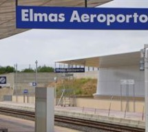 <!--:it-->DOMENICA 9 GIUGNO INAUGURA IL COLLEGAMENTO FERROVIARIO PIAZZA MATTEOTTI – AEROPORTO DI ELMAS<!--:--><!--:en-->SUNDAY 9th JUNE 2013 START THE FIRST TRAIN AIRPORT ELMAS FOR MATTEOTTI SQUARE IN CAGLIARI<!--:-->