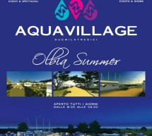 <!--:it-->SABATO 8 GIUGNO APRE L'AQUAVILLAGE DI OLBIA<!--:--><!--:en-->SATURDAY JUNE 8th OPEN AQUAVILLAGE IN OLBIA<!--:-->