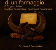 <!--:it-->ARBUS,LA PECORA NERA E IL PECORINO – ARBUS – DOMENICA 16 GIUGNO<!--:--><!--:en-->ARBUS, THE BLACK SHEEP AND CHEESE – ARBUS – SUNDAY JUNE 16th<!--:-->