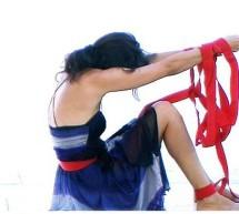 <!--:it-->IL DEMONE DI MEZZOGIORNO – CINEWORLD – CAGLIARI  -VENERDI 14 GIUGNO<!--:--><!--:en-->THE DEMON OF NOON – CINEWORLD – CAGLIARI  -FRIDAY JUNE 14th<!--:-->