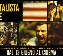 <!--:it-->CINEMA GREENWICH D'ESSAI – CAGLIARI – PROGRAMMAZIONE 13-19 GIUGNO<!--:--><!--:en-->CINEMA GREENWICH D'ESSAI – CAGLIARI – PROGRAMMING JUNE 13th to 19th<!--:-->