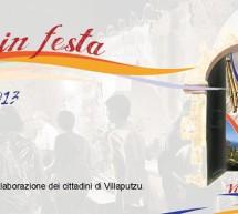 <!--:it-->PRATZAS IN FESTA 2013 – VILLAPUTZU – SABATO 6 LUGLIO<!--:--><!--:en-->PRATZAS IN PARTY 2013 – VILLAPUTZU – SATURDAY JULY 6th<!--:-->