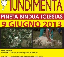 <!--:it-->SA TUNDIMENTA – IGLESIAS – DOMENICA  9 GIUGNO<!--:--><!--:en-->SA TUNDIMENTA  – IGLESIAS – SUNDAY JUNE 9th<!--:-->