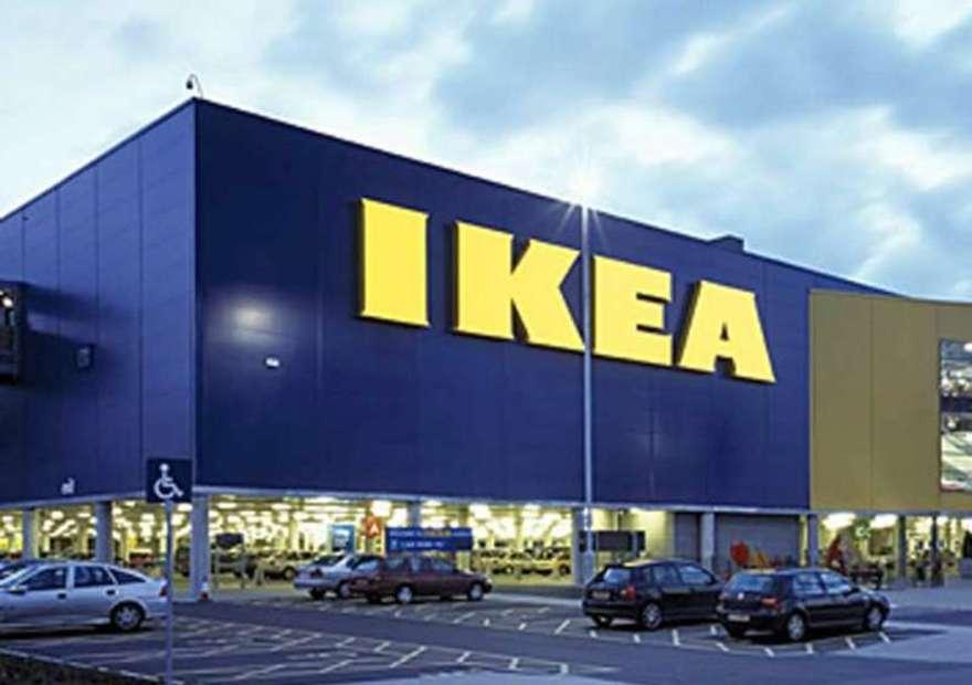 Ikea Compra On Line E Segui Le Istruzioni Per Ritirare A Cagliari E