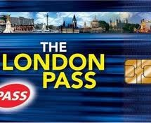 <!--:it-->10% SCONTO SU LONDON PASS<!--:--><!--:en-->SALE 10% ON LONDON PASS<!--:-->