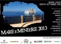 OPENING CONCERT – SEA AND MINES 2013 – NARCAO – FRIDAY JUNE 21th