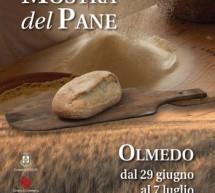 <!--:it-->25° MOSTRA DEL PANE – OLMEDO – 29-30 GIUGNO; 5-6-7 LUGLIO 2013<!--:--><!--:en-->25th BREAD EXHIBITION – OLMEDO – JUNE 29th to 30th; JULY 5th,6th,7th<!--:-->