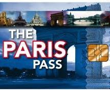 <!--:it-->SCONTO 15 € SUL PARIS PASS<!--:--><!--:en-->DISCOUNT 15 € FOR PARIS PASS<!--:-->