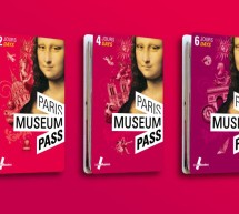 <!--:it-->VAI A PARIGI? PRENDI IL PARIS PASS…VEDI DI PIU' E SPENDI DI MENO<!--:--><!--:en-->GO TO PARIS? TAKE THE PARIS PASS … SEE MORE 'AND SPEND LESS<!--:-->