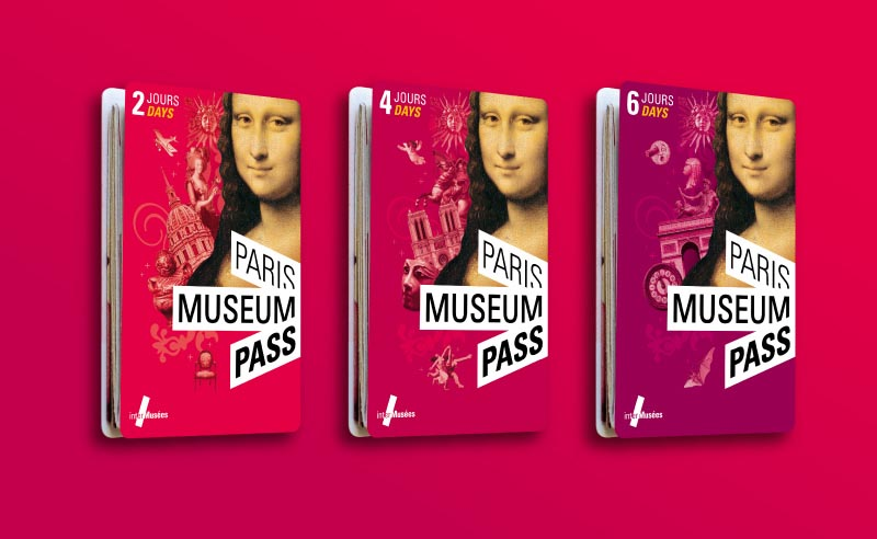 paris_museum_pass_0