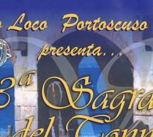 <!--:it-->43° SAGRA DEL TONNO – PORTOSCUSO – 14-16 GIUGNO 2013<!--:--><!--:en-->43th TUNA FESTIVAL – PORTOSCUSO – 2013,JUNE 14th TO 16th<!--:-->