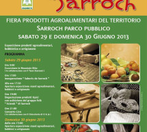 <!--:it-->SABORIS DE SARROCH – SARROCH – 29-30 GIUGNO 2013<!--:--><!--:en-->SABORIS DE SARROCH – SARROCH – JUNE 29th to 30th<!--:-->