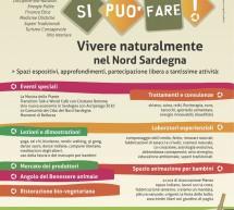 <!--:it-->SI PUO' FARE – VIVERE NATURALMENTE NEL NORD SARDEGNA – SASSARI – 8-9 GIUGNO<!--:--><!--:en-->CAN 'DO – LIVING NATURALLY IN THE NORTH SARDINIA – SASSARI – JUNE 8 TO 9<!--:-->