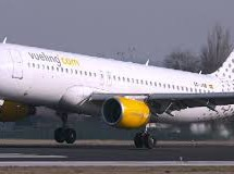 <!--:it-->VOLA A BARCELLONA DA CAGLIARI CON VUELING<!--:--><!--:en-->FLY TO BARCELONA FROM CAGLIARI WITH VUELING<!--:-->