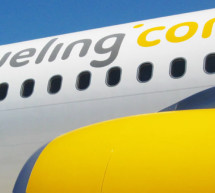 <!--:it-->VENERDI 21 GIUGNO INAUGURA IL VOLO CAGLIARI – BARCELLONA PRAT CON VUELING<!--:--><!--:en-->FRIDAY JUNE 21th START THE FLY CAGLIARI – BARCELONA PRAT WITH VUELING<!--:-->