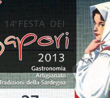 <!--:it-->14° FESTA DEI SAPORI – PULA – 27 LUGLIO, 2-9-16-22-30 AGOSTO 2013<!--:--><!--:en-->14th TASTING FESTIVAL – PULA – JULY 27, AUGUST 2-9-16-22-30<!--:-->