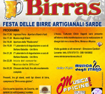 <!--:it-->BIRRAS 2013 – MINIERA DI MONTEVECCHIO – GUSPINI – SABATO 13 LUGLIO 2013<!--:--><!--:en-->BIRRAS 2013 – MONTEVECCHIO MINES- GUSPINI – SATURDAY JULY 13th<!--:-->