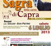 <!--:it-->SAGRA DELLA CAPRA – BAUNEI – SABATO 6 LUGLIO 2013<!--:--><!--:en-->GOAT FESTIVAL – BAUNEI – SATURDAY JULY 6th<!--:-->