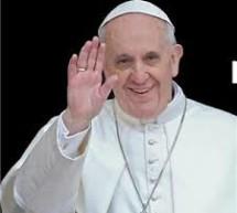 <!--:it-->ULTIME CAMERE IN HOTEL E B&B A CAGLIARI PER L'ARRIVO DI PAPA FRANCESCO<!--:--><!--:en-->LAST ROOMS IN HOTEL AND B&B IN CAGLIARI FOR POPE FRANCESCO<!--:-->