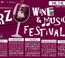 <!--:it-->JERZU WINE & MUSIC FESTIVAL- SAGRA E CALICI DI STELLE – JERZU – 4-11 AGOSTO 2013<!--:--><!--:en-->JERZU WINE & MUSIC FESTIVAL – WINE AND GLASS FESTIVAL – JERZU – AUGUST FROM 4 TO 11<!--:-->