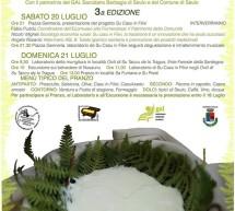 <!--:it-->SU CASU IN FILIXI – SEULO – 20-21 LUGLIO 2013<!--:--><!--:en-->SU CASU IN FILIXI – SEULO – JULY 20 TO 21<!--:-->