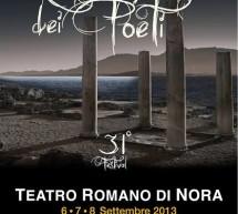 <!--:it-->BUS NAVETTA DA CAGLIERI PER LA NOTTE DEI POETI 2013<!--:--><!--:en-->SHUTTLE BUS FOR THE NIGHT OF POETRY<!--:-->
