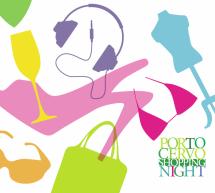 <!--:it-->PORTO CERVO SHOPPING NIGHT – MARTEDI 20 AGOSTO 2013<!--:--><!--:en-->PORTO CERVO SHOPPING NIGHT – TUESDAY AUGUST 20<!--:-->