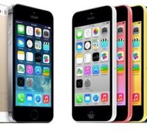 <!--:it-->L'ATTESA E' FINITA: OGGI E' IL GIORNO DELL'iPHONE 5s e 5c – DA OTTOBRE IN ITALIA<!--:--><!--:en-->THE WAIT IS OVER: TODAY IS THE iPHONE 5s AND 5c DAY – FROM OCTOBER IN ITALY<!--:-->