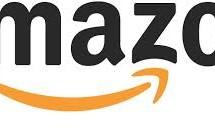 <!--:it-->AMAZON ASSUME ITALIANI IN IRLANDA <!--:--><!--:en-->AMAZON TAKES ITALIANS IN IRELAND<!--:-->