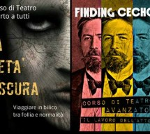 <!--:it-->CORSI DI TEATRO E CINEMA 2013-2014 CON ARTISTI FUORI POSTO A CAGLIARI – DA LUNEDI 7 OTTOBRE 2013<!--:--><!--:en-->THEATRE AND CINEMA COURSE 2013-2014 WITH ARTISTI FUORI POSTO IN CAGLIARI  FROM MONDAY OCTOBER 7<!--:-->