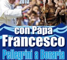 <!--:it-->PAPA FRANCESCO A CAGLIARI – DOMENICA 22 SETTEMBRE 2013 – TUTTE LE INFO<!--:--><!--:en-->POPE FRANCESCO IN CAGLIARI – SUNDAY SEPTEMBER 22 – ALL INFO<!--:-->