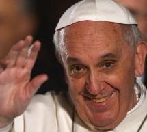 <!--:it-->PAPA FRANCESCO A CAGLIARI – TRENI SPECIALI PER SARCIDANO, TREXENTA E PARTEOLLA – DOMENICA 22 SETTEMBRE 2013<!--:--><!--:en-->POPE FRANCESCO IN CAGLIARI – SPECIAL TRAINS FOR SARCIDANO, TREXENTA AND PARTEOLLA – SUNDAY SEPTEMBER 22<!--:-->