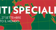 <!--:it-->SCONTI SPECIALI ALITALIA – FINO A VENERDI 27 SETTEMBRE 2013<!--:--><!--:en-->SPECIAL DISCOUNT ALITALIA – UNTIL FRIDAY SEPTEMBER 27<!--:-->