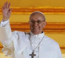 <!--:it-->PAPA FRANCESCO A CAGLIARI: MODIFICHE A SOSTA E TRAFFICO<!--:--><!--:en-->POPE FRANCESCO IN CAGLIARI : CHANGES TO PARKING AND TRAFFIC<!--:-->