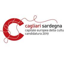 <!--:it-->CAGLIARI UFFICIALMENTE CANDIDATA 2019 CAPITALE EUROPEA DELLA CULTURA<!--:--><!--:en-->OFFICIAL CANDIDATE 2019 CAGLIARI EUROPEAN CAPITAL OF CULTURE<!--:-->