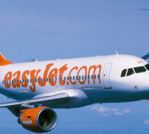 <!--:it-->IL SUPER GIOVEDI DI EASYJET – VOLA DA CAGLIARI PER LONDRA A 27,02 €<!--:--><!--:en-->THE SUPER THURSDAY EASYJET – FLY FROM CAGLIARI TO LONDON AT 27,02 €<!--:-->