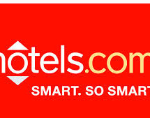 <!--:it-->SPRING SALE DI HOTELS: 40% SU TUTTI GLI HOTELS FINO AL 28 APRILE 2014<!--:--><!--:en-->SPRING SALE HOTELS: SAVE 40% FOR HOTELS UNTIL AVRIL 28,2014<!--:-->