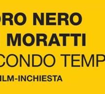 <!--:it-->OIL SECONDO TEMPO – SARROCH – SABATO 14 SETTEMBRE 2013<!--:--><!--:en-->OIL SECOND TIME – SARROCH – SATURDAY SEPTEMBER 14<!--:-->
