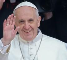 <!--:it-->PAPA FRANCESCO A CAGLIARI: RISTORANTI E CAFFE' APERTI DOMENICA 22 SETTEMBRE 2013<!--:--><!--:en-->POPE FRANCESCO IN CAGLIARI: RESTAURANT AND CAFE OPEN SUNDAY SEPTEMBER 22<!--:-->
