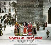 <!--:it-->SPESA IN COSTUME – ORISTANO – SABATO 28 SETTEMBRE 2013 <!--:--><!--:en-->SHOPPING IN SARDINIAN DRESS – ORISTANO – SATURDAY SEPTEMBER 28 <!--:-->