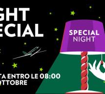 <!--:it-->NIGHT SPECIAL ALITALIA &#8211; SCONTO 15% &#8211; 23-24 OTTOBRE 2013<!--:--><!--:en-->NIGHT SPECIAL ALITALIA &#8211; DISCOUNT 15% &#8211; OCTOBER 23 TO 24<!--:-->