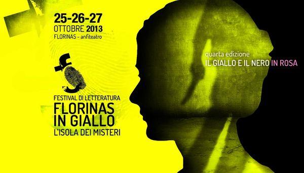 florinas-in-giallo-2013-anteprima-600x341-964578