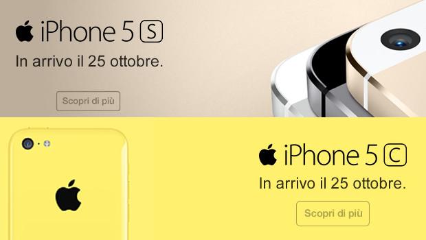 iPhone-5s-iPhone-5c-in-arrivo