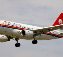 <!--:it-->L'ESTATE 2014 DI MERIDIANA – NUOVI COLLEGAMENTI DA CAGLIARI E OLBIA <!--:--><!--:en-->THE SUMMER OF MERIDIANA – NEW FLY FROM CAGLIARI AND OLBIA<!--:-->