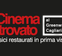 <!--:it-->IL CINEMA RITROVATO – IL GATTOPARDO – GREENWICH D'ESSAI – CAGLIARI – MARTEDI 12 NOVEMBRE 2013<!--:--><!--:en-->THE CINEMA REDISCOVERED – THE GATTOPARDO – GREENWICH D'ESSAI – CAGLIARI – TUESDAY NOVEMBER 12<!--:-->