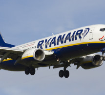 <!--:it-->NASCE LA FLASH SALE DI RYANAIR<!--:--><!--:en-->BORN THE FLASH SALE IN RYANAIR<!--:-->